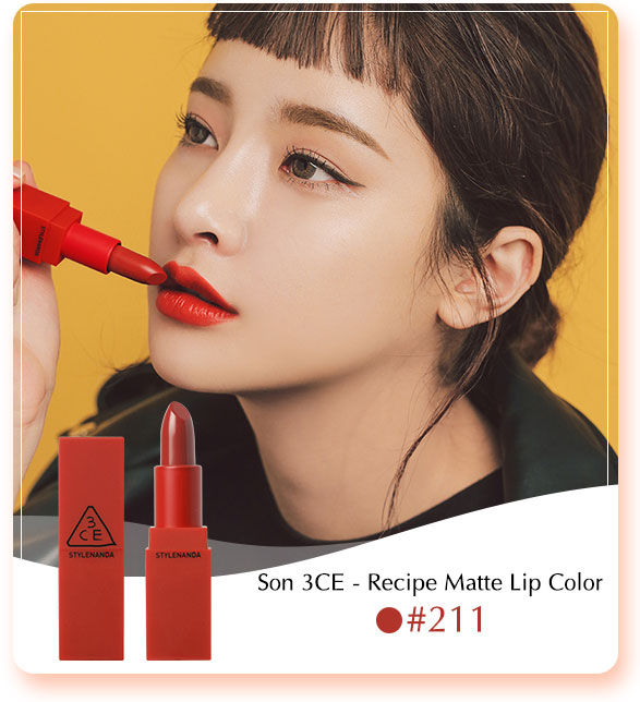 Recipe-Matte-Lip-Color-211